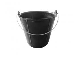 预处理-砌筑辅料【水泥桶】水泥砂浆粉平专用水泥桶-砌墙专用水泥桶
