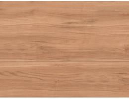 菲林格尔 直纹青柚强化复合地板