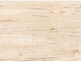 菲林格尔 裂纹松木强化复合地板