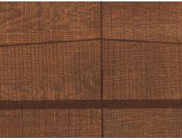 菲林格尔 弗赖堡橡木强化复合地板