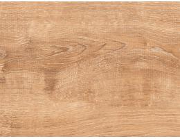 菲林格尔 卡伦德橡木强化复合地板