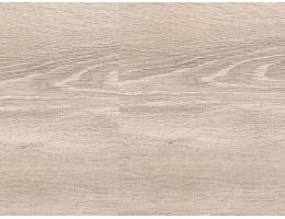 菲林格尔 强化复合地板-梅塞尔橡木