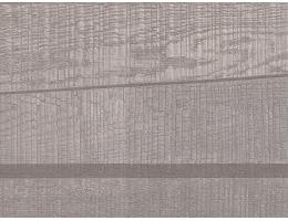 菲林格尔 维尔茨堡橡木强化复合地板