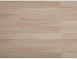 亚博体育app下载地址_亚博体育app下载安卓版_亚博体育app苹果下载 沃尔夫橡木强化复合地板