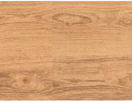 菲林格尔 波恩橡木强化复合地板