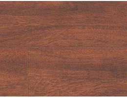 菲林格尔 巴西柚木强化复合地板