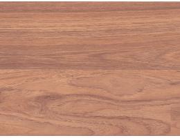 菲林格尔 加州柚木强化复合地板