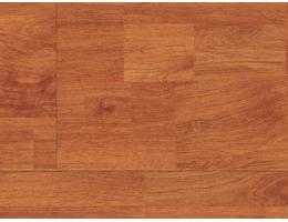 菲林格尔 红木强化复合地板