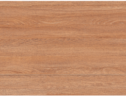 菲林格尔 海伦橡木强化复合地板