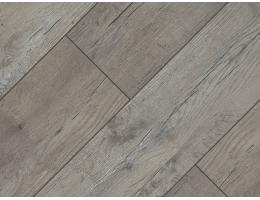 菲林格尔 布伦瑞克橡木强化复合地板