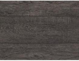 菲林格尔 凯泽斯橡木强化复合地板