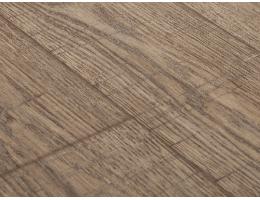 菲林格尔 强化复合地板-卡尔斯鲁橡木