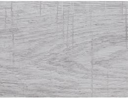 菲林格尔 韦斯特橡木强化复合地板