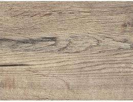 菲林格尔 科特布斯橡木强化复合地板