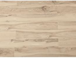 菲林格尔 莱斯特橡木强化复合地板