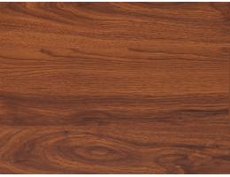 菲林格尔 海德堡橡木强化复合地板
