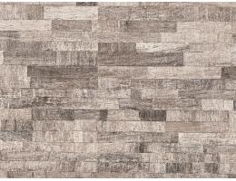 菲林格尔 瓦尔特艺廊强化复合地板