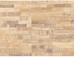 菲林格尔 梅塞尔印迹强化复合地板
