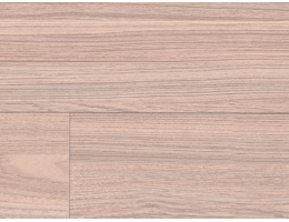 菲林格尔 斯堪维亚柚木强化复合地板