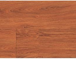菲林格尔 伯尔尼橡木强化复合地板