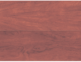 菲林格尔 温莎橡木强化复合地板