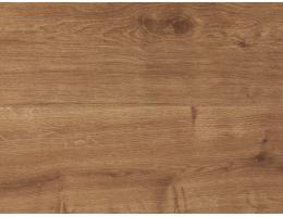菲林格尔 圣米高灰橡强化复合地板