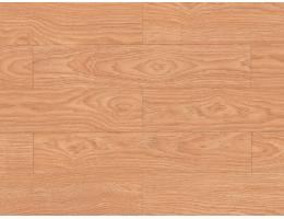 菲林格尔 拉契亚山胡桃强化复合地板