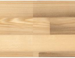 菲林格尔 双拼欧洲岑木强化复合地板
