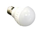 钮淳照明 LED节能高效球泡