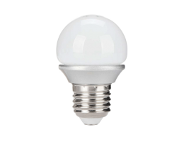 佛山照明 超炫系列LED球泡(E27灯头)