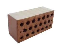 95多孔砖