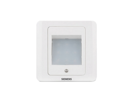 西门子 远景系列壁脚灯 (功耗≤0.2瓦, 220V~)