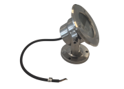 钮淳 LED水底灯射灯节能灯