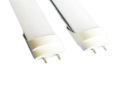 托普莱特 1.2M 18W 灯管