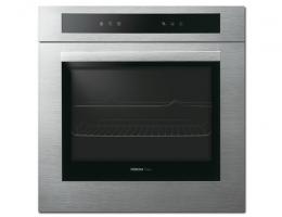 老板烤箱—KWS260-R012