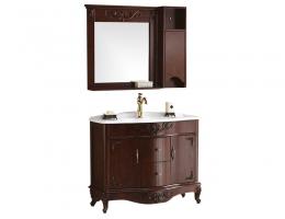 锦泰浴室柜(88180)