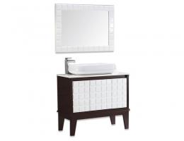 锦泰浴室柜(88280)