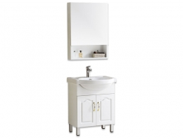 锦泰浴室柜(88560)