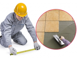 硬装-铺贴工程-瓷砖铺贴服务