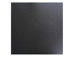 300*300亚博体育app下载地址_亚博体育app下载安卓版_亚博体育app苹果下载 宝达优质硬度石矿砂通体砖