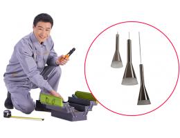 硬装-安装工程-吊灯安装