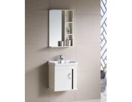 锦泰浴室柜(5050)