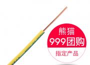 亚博体育app苹果下载电线-BV1.5平方-单芯硬导线【999团购指定产品】