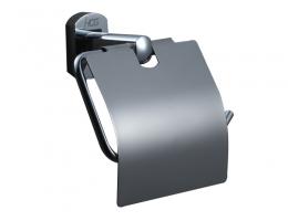 【和成卫浴HCG BA5651CE全钢厕纸架】和成卫浴HCG BA5651CE全钢厕纸架
