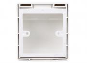 施耐德电气 插座防水盒