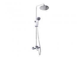 【和成卫浴HCG BF08078E恒温大花洒】和成卫浴HCG BF08078E恒温大花洒
