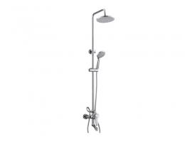 【和成卫浴HCG BF16521E淋浴大花洒】和成卫浴HCG BF16521E淋浴大花洒