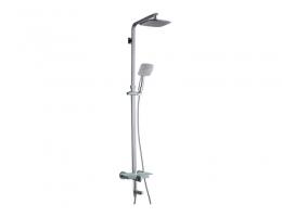 【和成卫浴HCG BF24025E淋浴大花洒】和成卫浴HCG BF24025E淋浴大花洒