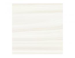 冠珠瓷砖 盛世华彩Ⅲ代 白桦木纹 GQMIYC34005