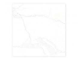亚博体育app下载地址_亚博体育app下载安卓版_亚博体育app苹果下载 盛世华彩系列 白玉生烟 GDMIYA35239